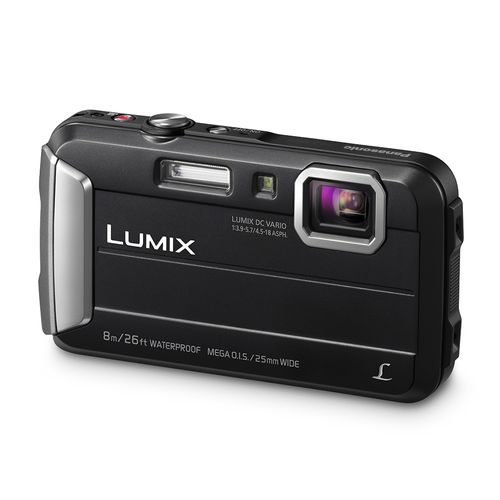 panasonic-lumix-dmc-ft30-aparat-foto-subacvatic-negru-39783-861
