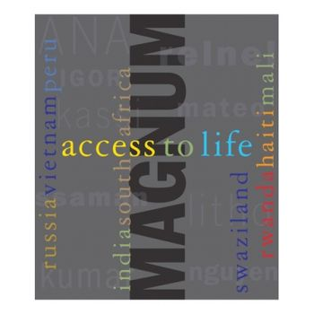 access-to-life-28494
