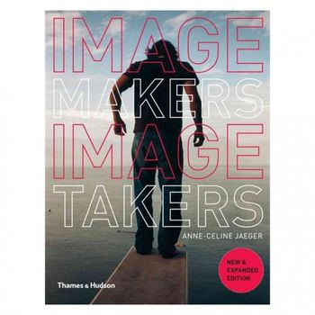 image-makers--image-takers-anne-celine-jaeger-28495
