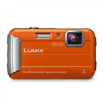panasonic-dmc-ft30-aparat-foto-subacvatic-portocaliu-39786-1-536_1