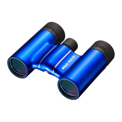 nikon-aculon-t01-10x21-binoclu-albastru-28519