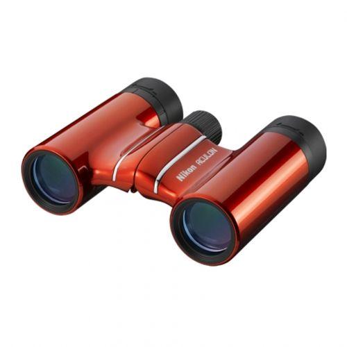 nikon-aculon-t01-8x21-binoclu-portocaliu-28520