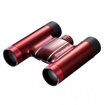 nikon-aculon-t51-8x24-binoclu-rosu-28529