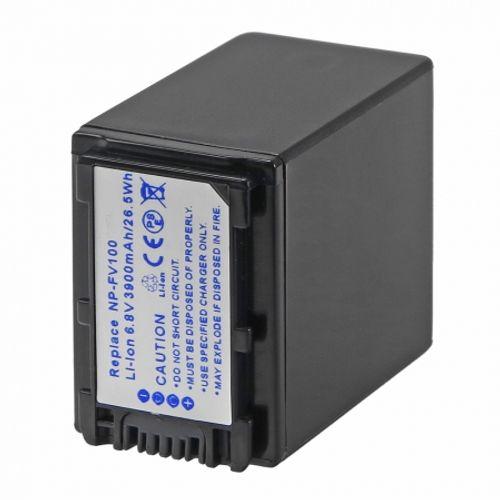 power3000-pl602d-743-acumulator-replace-tip-np-fv-50-np-fv70-np-fv100-pt-sony-pl601d-3900mah--28563