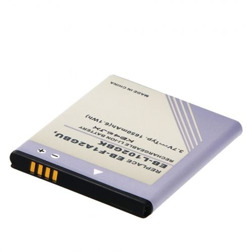 power3000-bl0910b-455-acumulator-replace-tip-samsung-eb-l102gbk--eb-f1a2gbu-1650mah-28565