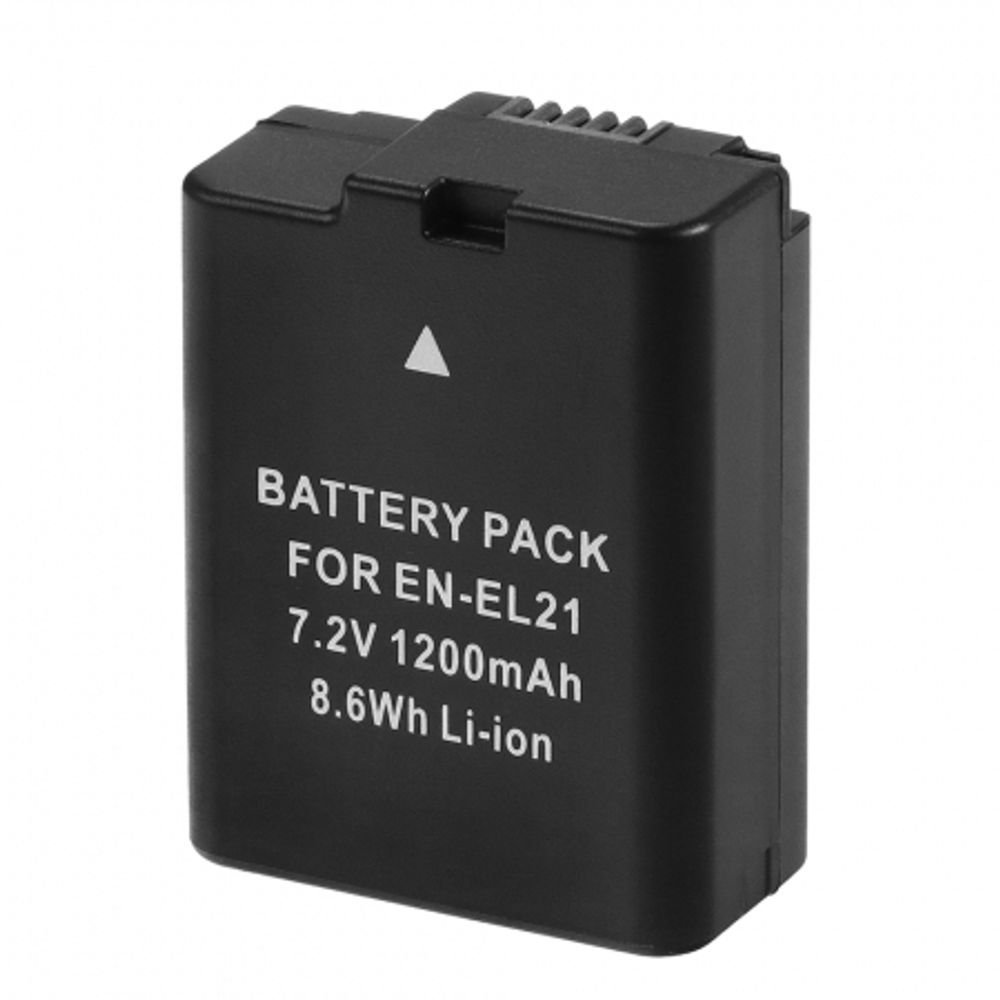 power3000-plw841b-734-acumulator-replace-tip-en-el21-1200mah-28567