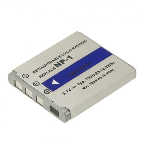 power3000-pl41g-643-acumulator-replace-tip-konika-minolta-np-1-750mah-28568