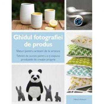 ghidul-fotografiei-de-produs-heidi-adnum-28606