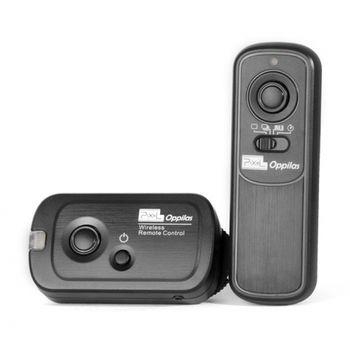 pixel-oppilas-dc0-wireless-shutter-remote-control-28622