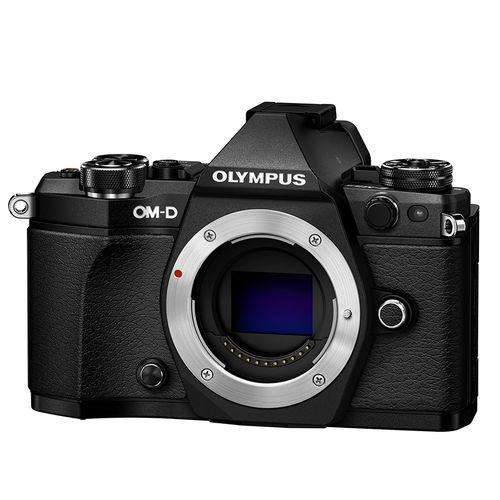 olympus-om-d-e-m5-mark-ii-body-negru-40001-1-327