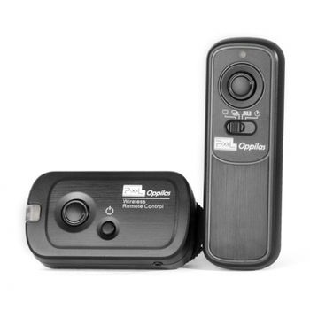 pixel-oppilas-e3-telecomanda-radio-pt-canon-700d-100d-28624