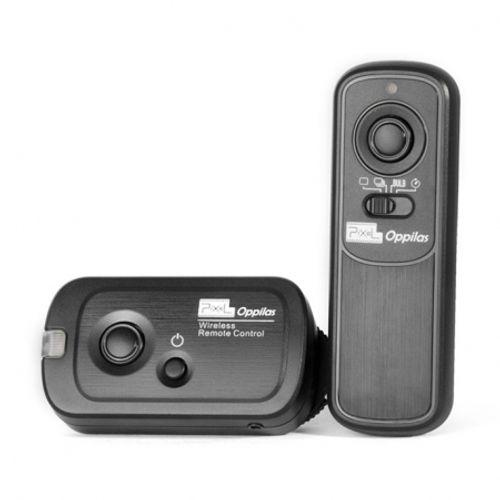 pixel-oppilas-n3-telecomanda-radio-pt-canon-7d-6d-5d-28626