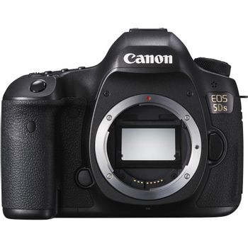 canon-eos-5ds-50-6-mp-cmos-body-40039-905