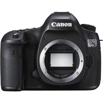 canon-eos-5ds-r-50-6-mp-cmos-body-40041-617
