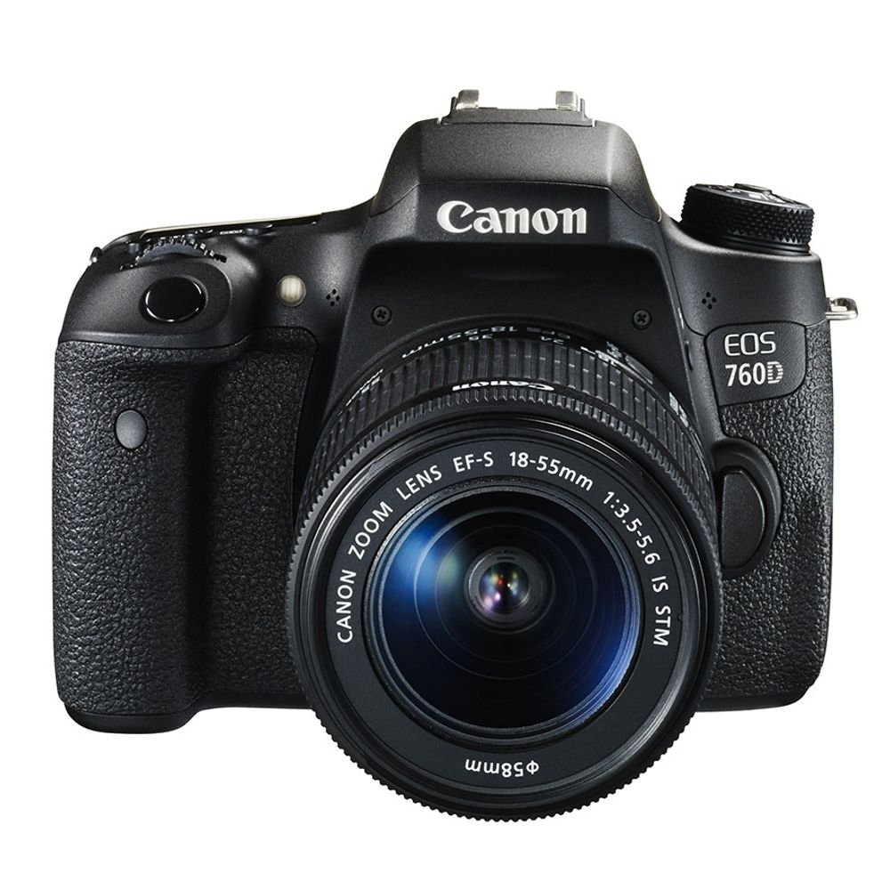 canon-eos-760d-kit-ef-s-18-55mm-f-3-5-5-6-is-stm-40046-935