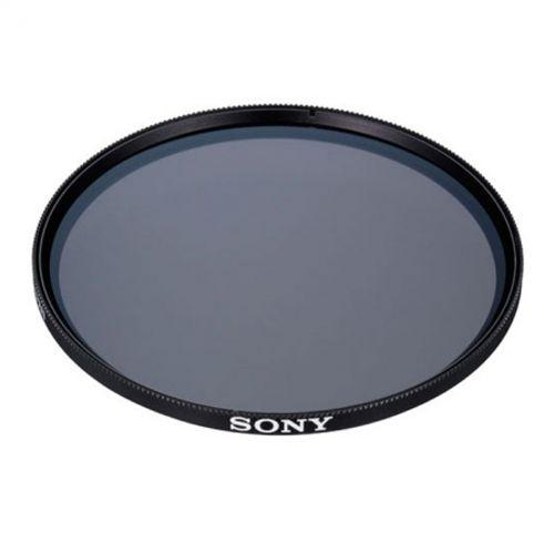 sony-vf-49ndam-filtru-nd8-49mm-28747