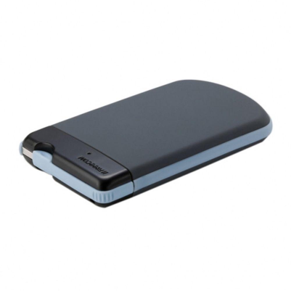 freecom-mobile-toughdrive-usb-3-0-hard-disk-portabil-extern-1-tb-28750