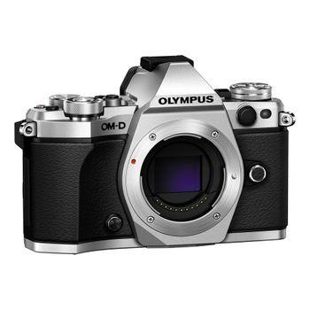 olympus-om-d-e-m5-mark-ii-body-argintiu-40085-1