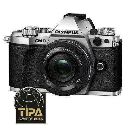 olympus-om-d-e-m5-mark-ii-argintiu-14-42-ez-pancake-negru-40087-913-565