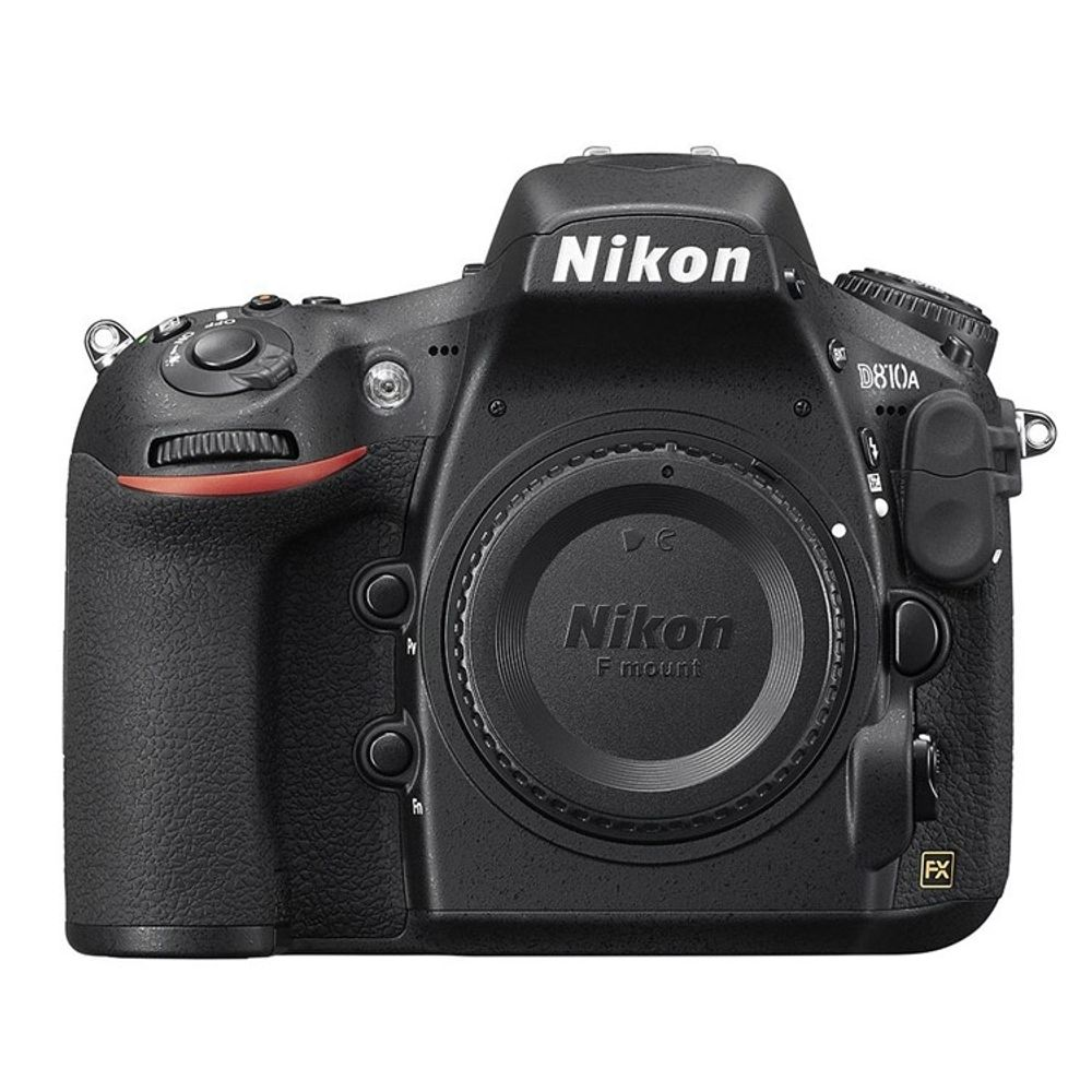 nikon-d810a-body-aparat-foto-dslr-pentru-astrofotografie-40112-121