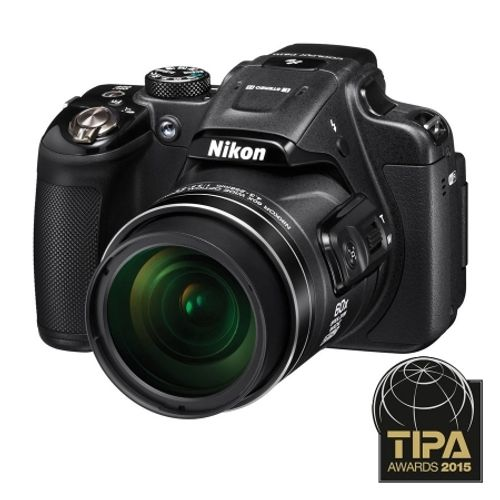 nikon-coolpix-p610-negru-40115-587