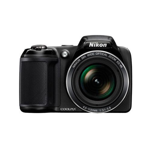 nikon-coolpix-l340-negru-40116-600