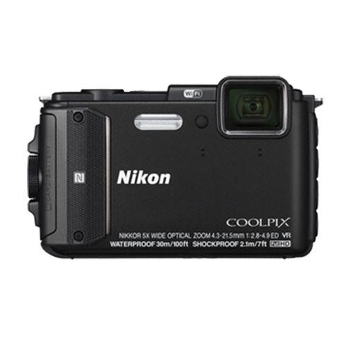 nikon-coolpix-aw130--negru-40120-245