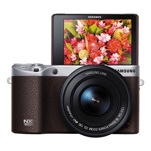 samsung-nx500-kit-16-50mm-f-3-5-5-6-power-zoom-ed-ois-maro-40124-33