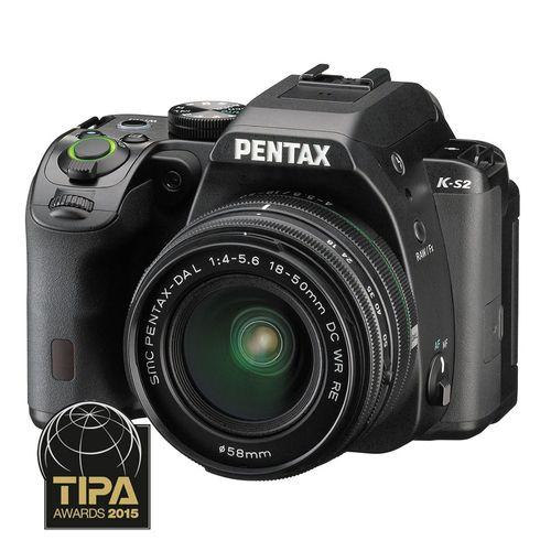 pentax-k-s2-18-50-wr-negru-40140-350-883