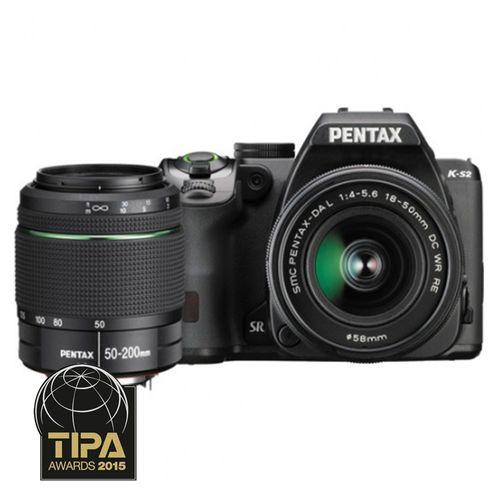 pentax-k-s2-kit-18-50mm-wr-si-50-200mm-wr-negru--40141-581-55