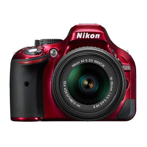 nikon-d5200-kit-18-55mm-vr-ii-af-s-dx-rosu-40261-262