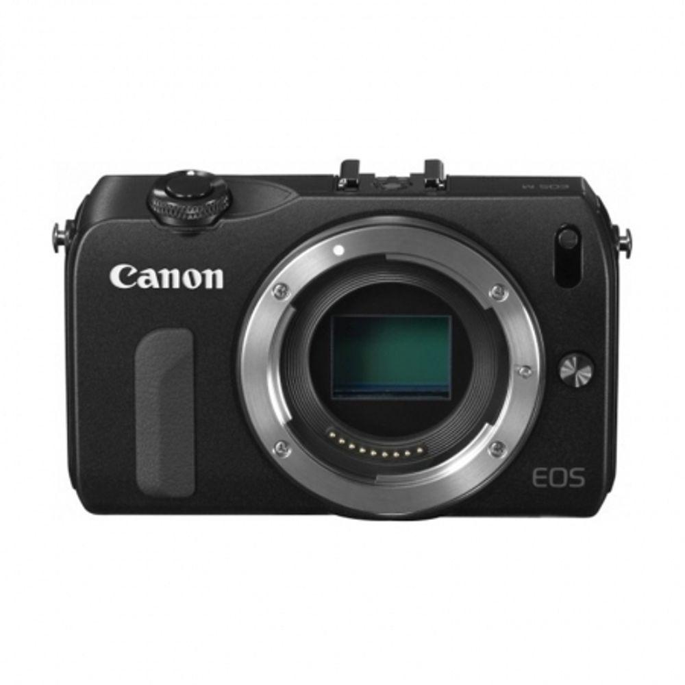 canon-eos-m-body-negru-40517-790