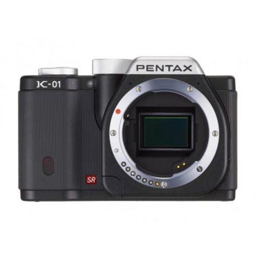 pentax-k-01-body-negru-40527-809