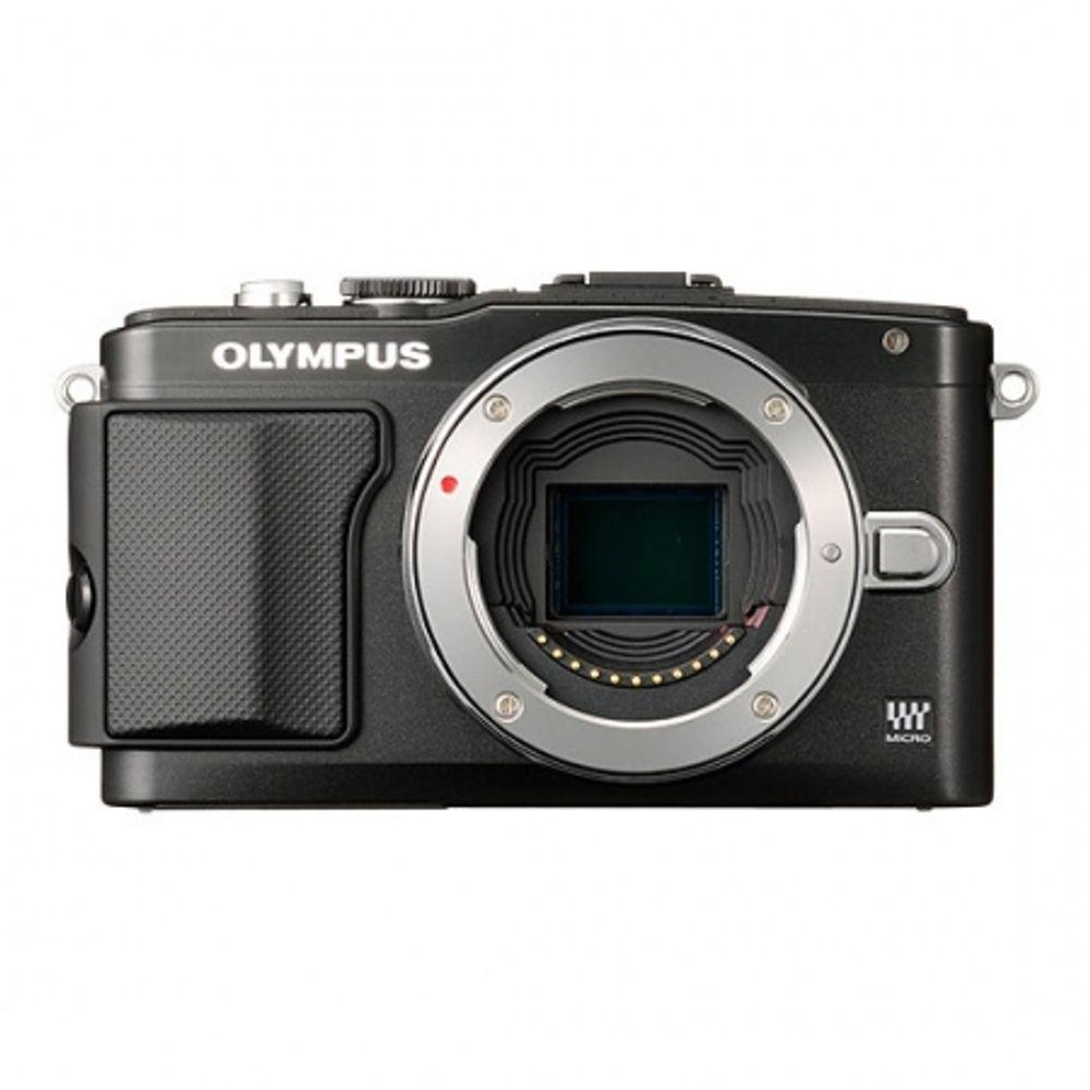 olympus-e-pl5-body-negru-40539-878
