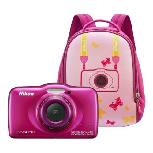 nikon-coolpix-s32-backpack-kit-roz-40807-200
