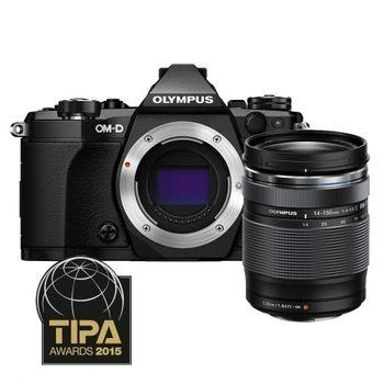 olympus-om-d-e-m5-mark-ii-kit-14-150mm-f-4-5-6-ii-negru---negru--40854-17