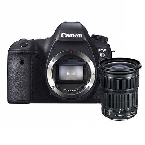 canon-eos-6d-kit-24-105mm-f-3-5-5-6-is-stm----wifi-gps---40967-31_1