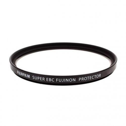fuji-filtru-protector-52mm-28788