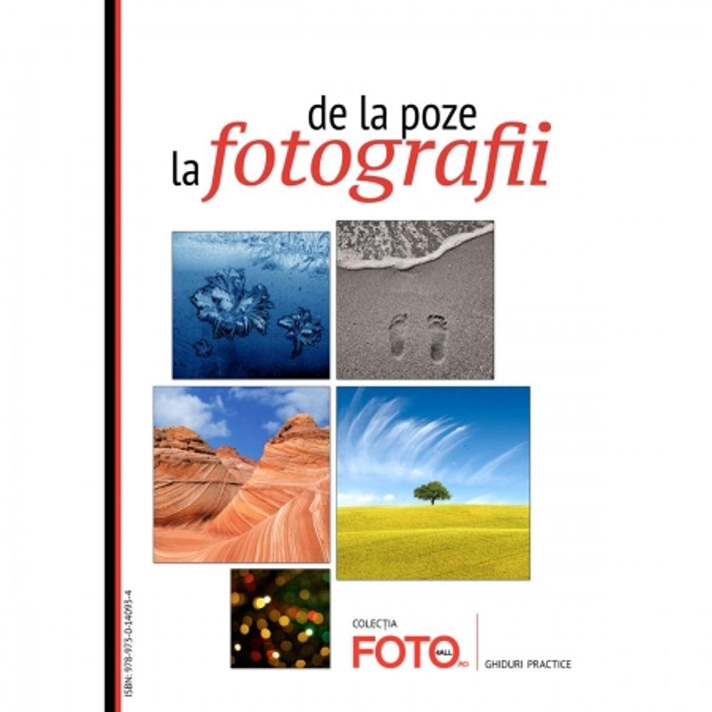 de-la-poze-la-fotografi-cd-e-book-nikon-d5200-28840