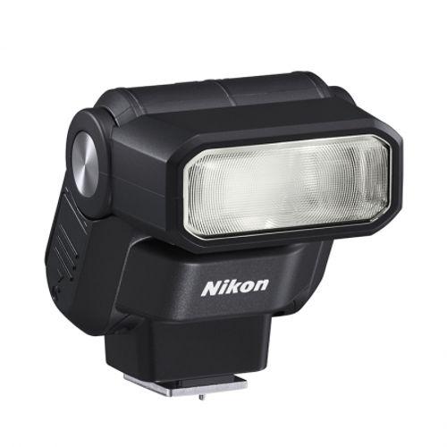 nikon-speedlite-sb300--28888