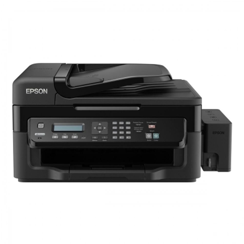epson-l550-multifunctional-a4-28898