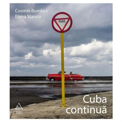 cuba-continua-cosmin-bumbu--355--28905