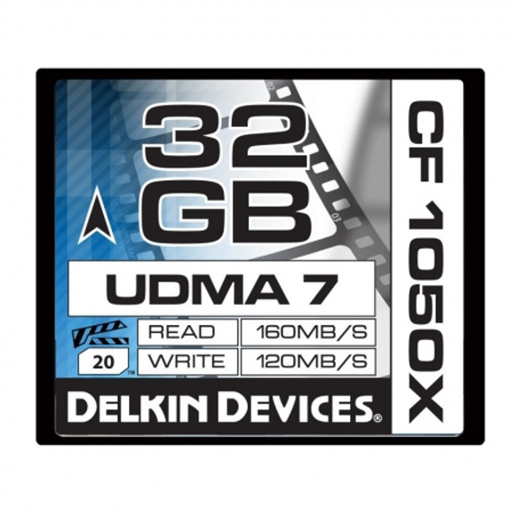 delkin-cf-32gb-1050x-cinema-card-memorie-udma-7-28959