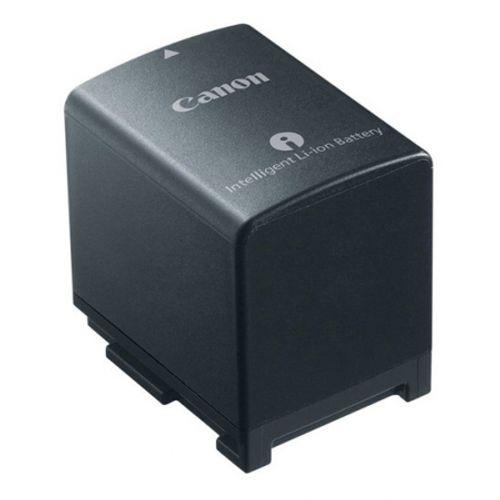 canon-bp-820-acumulator-pentru-hf-g30---xa25-28964