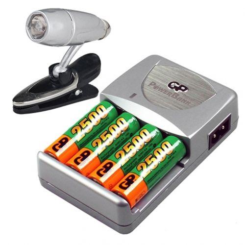 gp-travel-powerbank-incarcator-r3---r6--29116