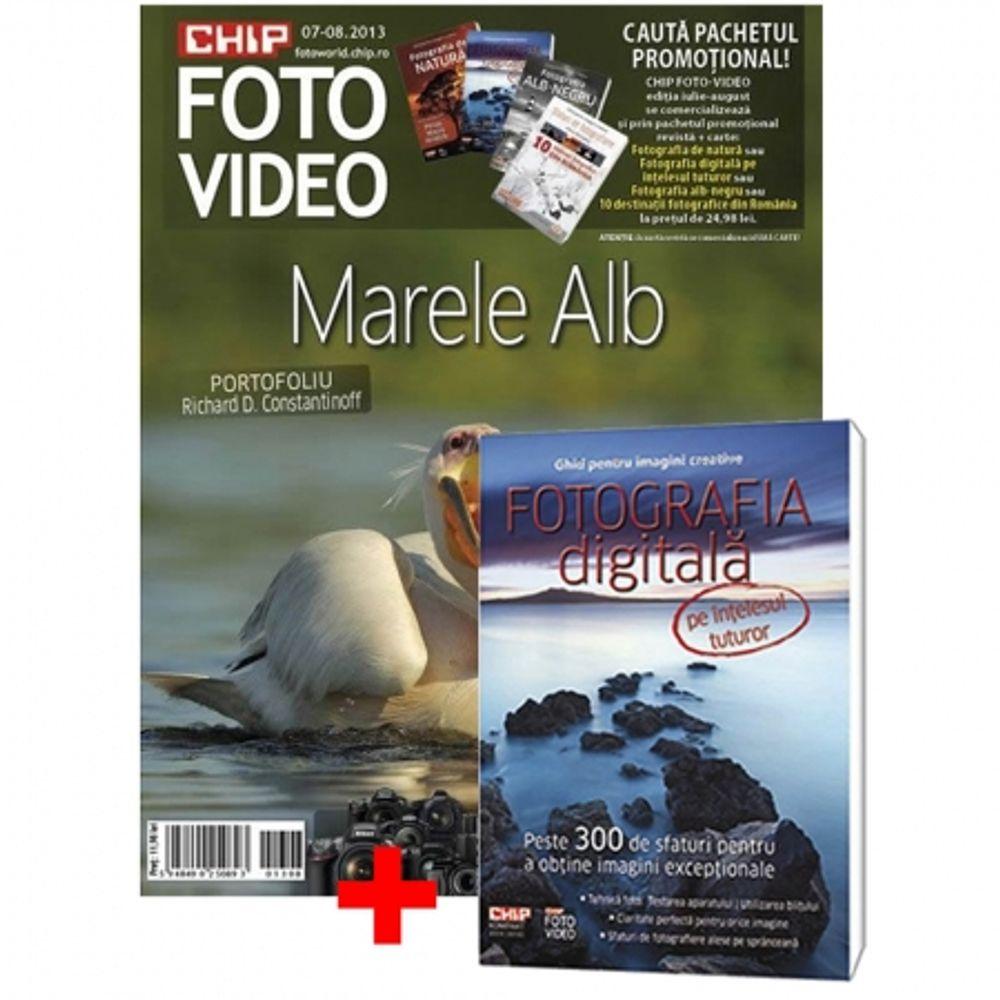 chip-foto-video-iulie-august-2013-carte--quot-fotografia-digitala-pe-intelesul-tuturor-quot--29143