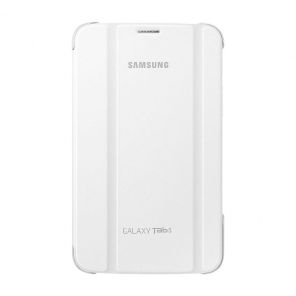 samsung-book-cover-pentru-galaxy-tab-3-7-----white-29161