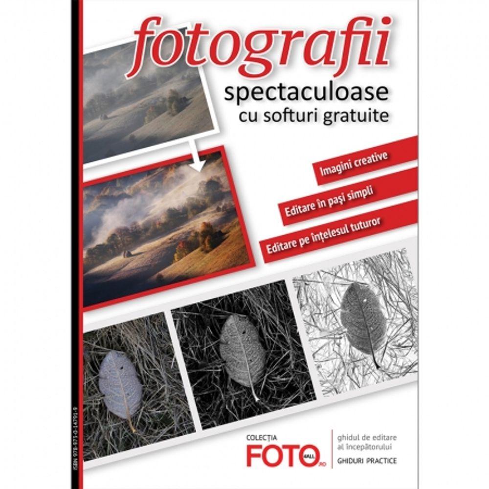 e-book-fotografii-spectaculoase-cu-softuri-gratuite-29164