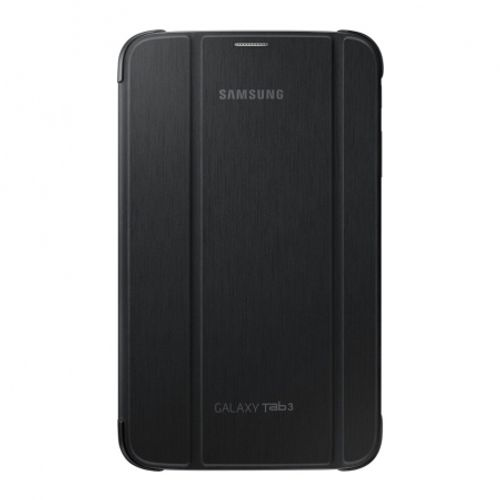 samsung-book-cover-pentru-galaxy-tab-3--8-----black-29165