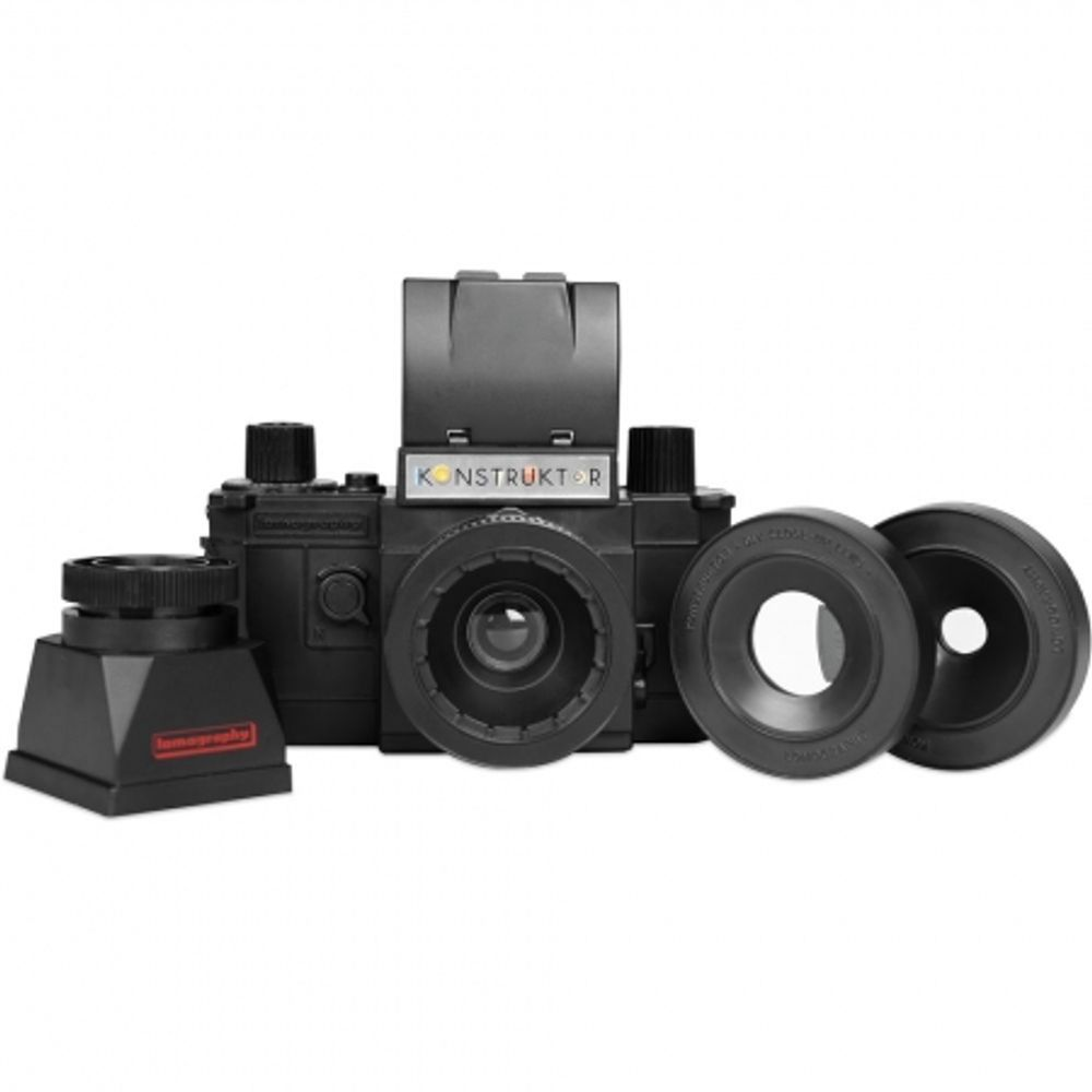 konstruktor-slr-diy-super-kit-41153-515